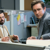 The stories behind Halt And Catch Fire