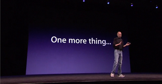 Steve-Jobs-WWDC-2010-keynote-One-more-thing-moment-