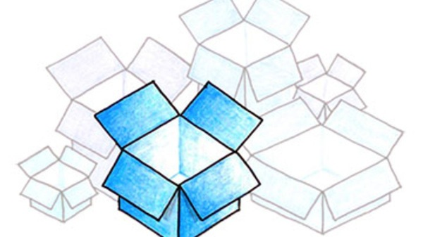 dropbox-for-teams-offers-a-terabyte-of-space-centralized-billing-d6324a1daf