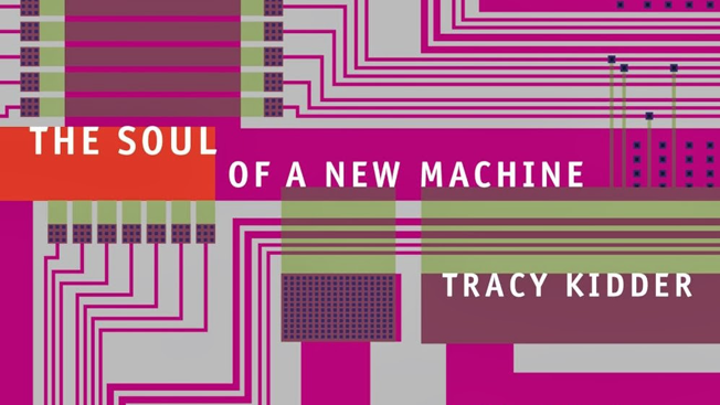 soul-of-a-new-machine