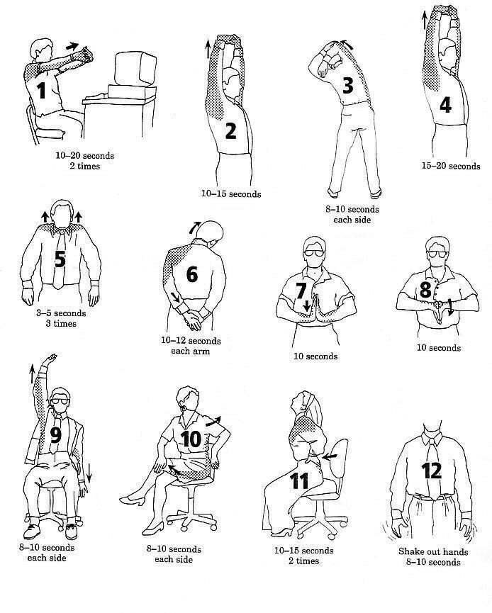 desk-exercises-for-repetitive-stress-injury
