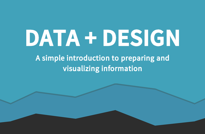 data-design-cover